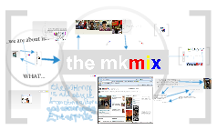 The MK Mix
