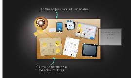 Copy of Publicidad