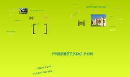 LEASING HABITACIONAL - CRÉDITO DE VIVIENDA VIS - NO VIS