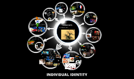Individual Identity