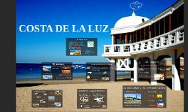 Costa de Luz