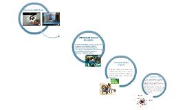 tecnologias part 2