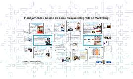 Jornalismo_Mix_De Comunição