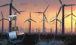 Wind energy is energy that comes from wind from wind turbine