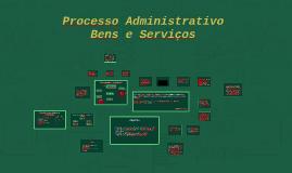 Fases do processo administrativo