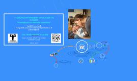 Regulación emocional, co-regulación emocional materna y temp