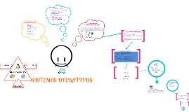 sistemas operativos 5 cuatri