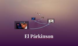 El Párkinson