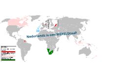 Les open dag 2015 (kort)