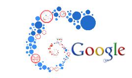 Copy of Strategic Analysis of Google