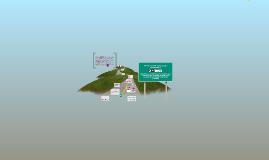 Charla Proyecto I+D FRTL UTN Detección y registro de factores de riesgo de accidentes de tránsito en rutas