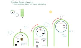 Copy of Copy of Reading Apprenticeship