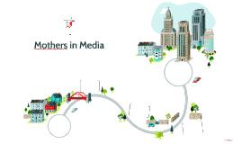 Mothers in Media