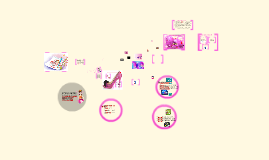 Copy of Copy of NOSOTRAS
