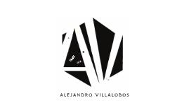 Alejandro Villalobos