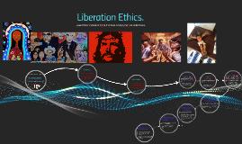 Copy of Copy of Liberation Theology, Part 1: Hispanic Theology (THEO 6030 Autumn 2013)