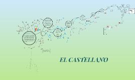 Copy of EL CASTELLANO