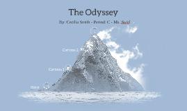 The Odyessy