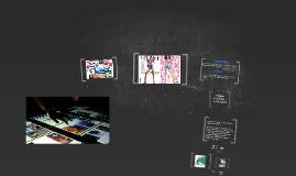 Copy of Display Media