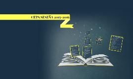 Copy of CEPA SESEÑA CURSO 2015-2016