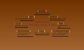 Hwa Chong CIP Wiki