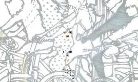 Mit tehet az önkormányzat a kerékpáros közlekedés fejlesztése érdekében? Költséghatékony megoldások