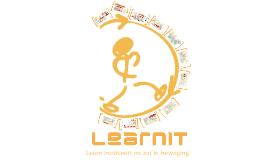 Learnit Prezi - Communicatietrainingen