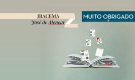 Copy of IRACEMA