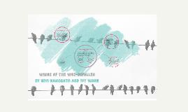 Wings of the Woe-Befallen