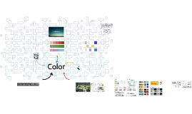 Copy of 색상환