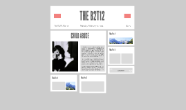 THE B2T12