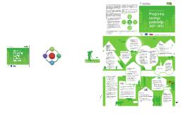 Copy of Rezultati izvajanja Programa razvoja podeželja 2007-2013