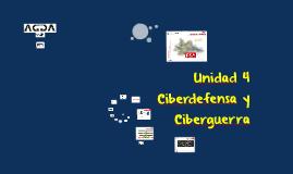LISBOA 17 CIBERDEFESA