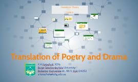 TPP-2-Lecture_11