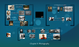 Chapter 9: Photography