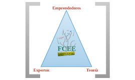 Copy of FCEE