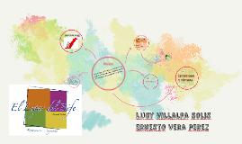 Lucy Villalpa solis