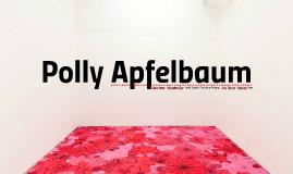 Copy of Copy of Copy of Copy of Polly Apfelbaum