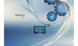 TECNOLOGIA & EDUCAÇÃO