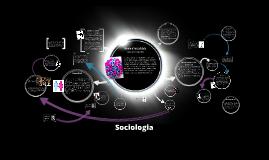 Copy of Sociologia: Gênero e Sexualidade