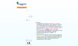 Promoción y evaluación del aprendizajes en cursos semipresenciales a partir de las redes sociales