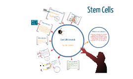 Stem Cell Research Presentation