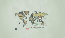 World Beyond Europe