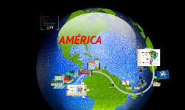 Copy of Prezi América