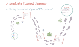 Getting the most out your AECT Experience