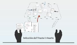 Infección del Tracto Urinario