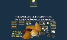Copy of BOAS PRÁTICAS DE MANIPULAÇÃO PARA SALGADEIRAS