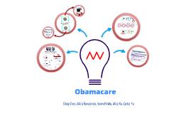Obamacare for EMTPEO
