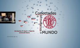 Copy of Conectados