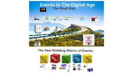 Copy of Future of Events ILEA NC